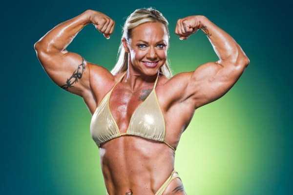 muscular-girls (9)