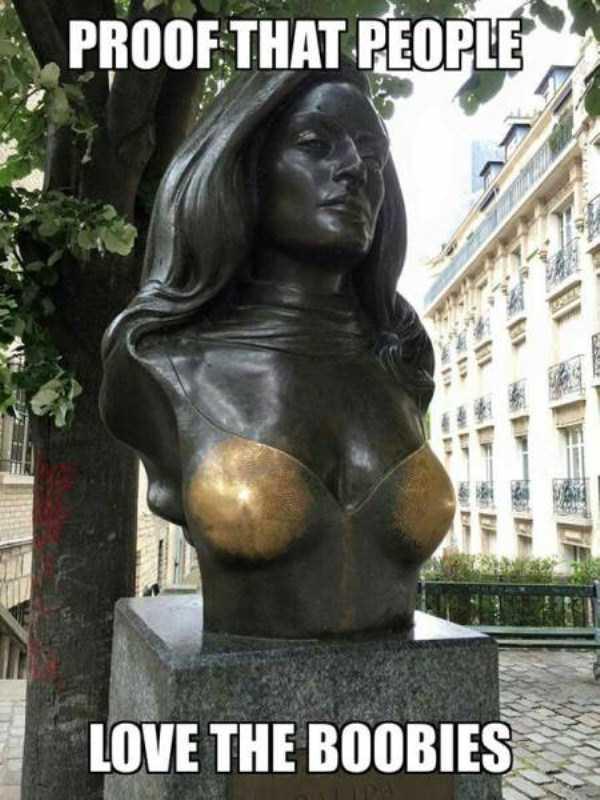 naked-bikini-chicks (33)