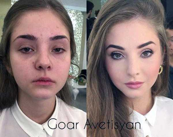 ordinary-girls-before-after-makeup (10)