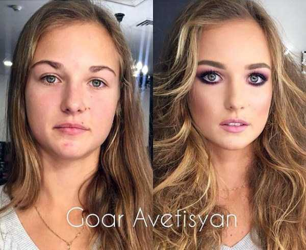 ordinary-girls-before-after-makeup (11)