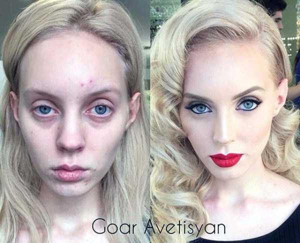 ordinary-girls-before-after-makeup (12)