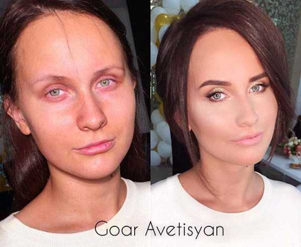 ordinary-girls-before-after-makeup (13)