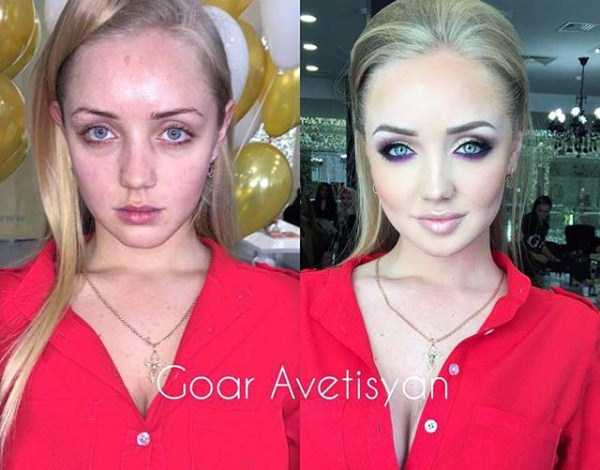 ordinary-girls-before-after-makeup (15)