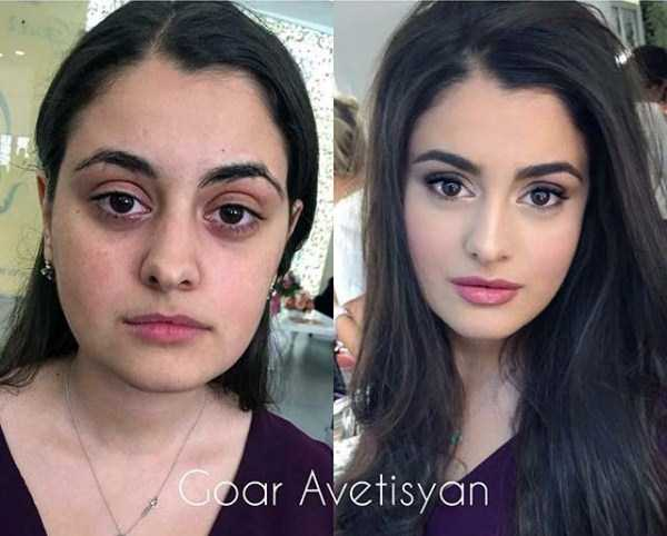 ordinary-girls-before-after-makeup (18)