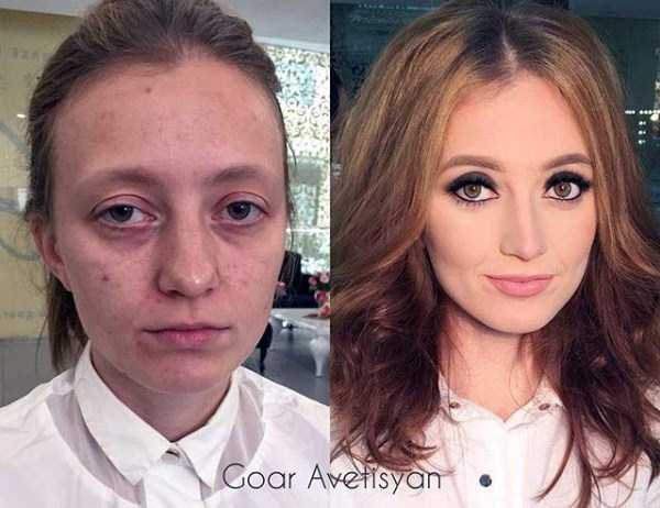 ordinary-girls-before-after-makeup (19)
