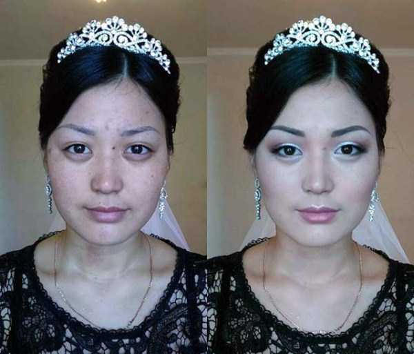ordinary-girls-before-after-makeup (2)