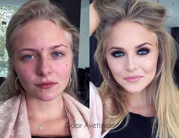 ordinary-girls-before-after-makeup (20)