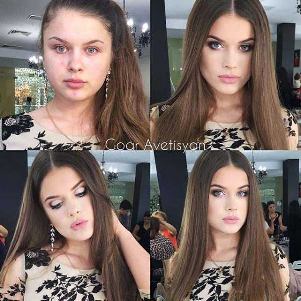 ordinary-girls-before-after-makeup (21)