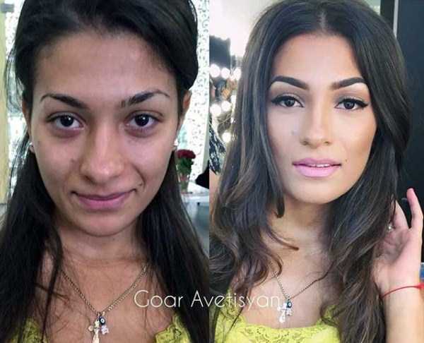 ordinary-girls-before-after-makeup (22)