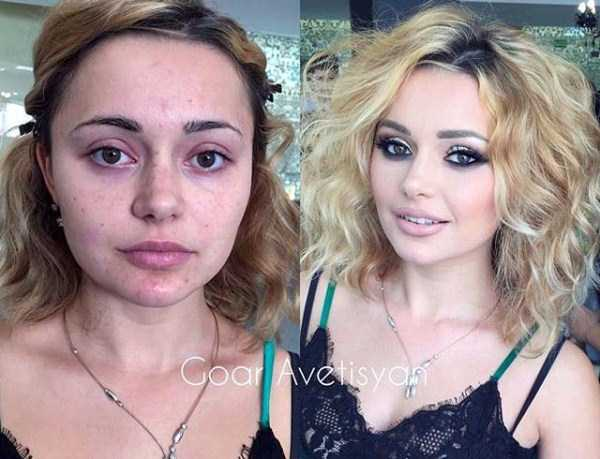 ordinary-girls-before-after-makeup (25)
