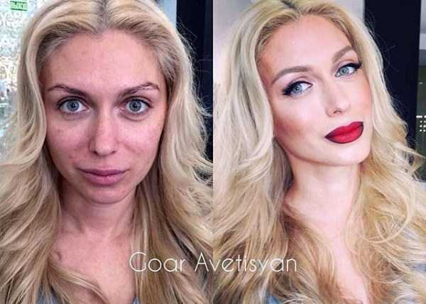 ordinary-girls-before-after-makeup (26)