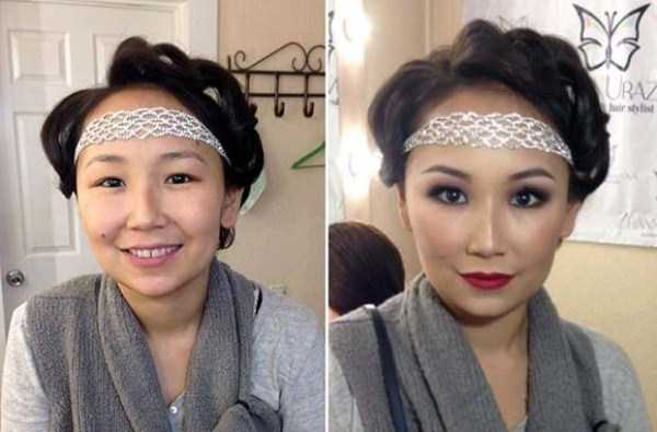 ordinary-girls-before-after-makeup (3)