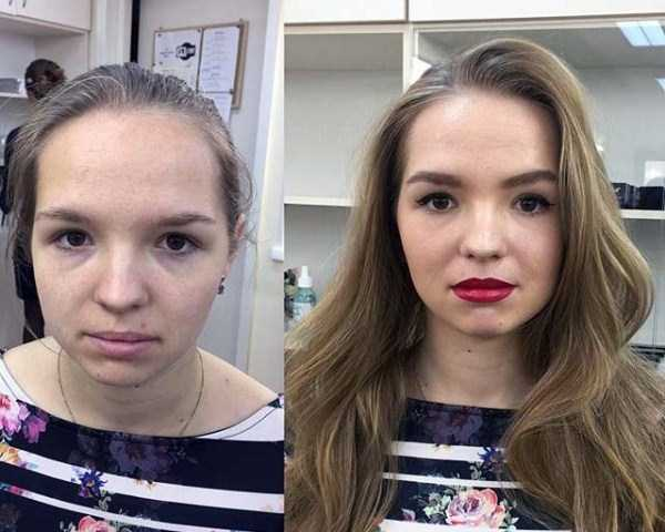 ordinary-girls-before-after-makeup (4)