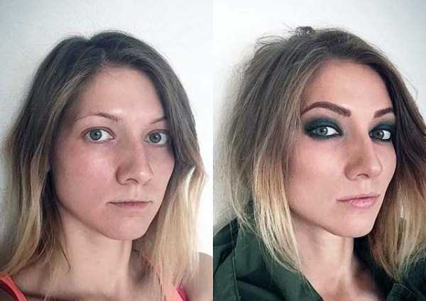 ordinary-girls-before-after-makeup (6)