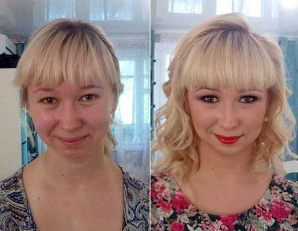 ordinary-girls-before-after-makeup (7)