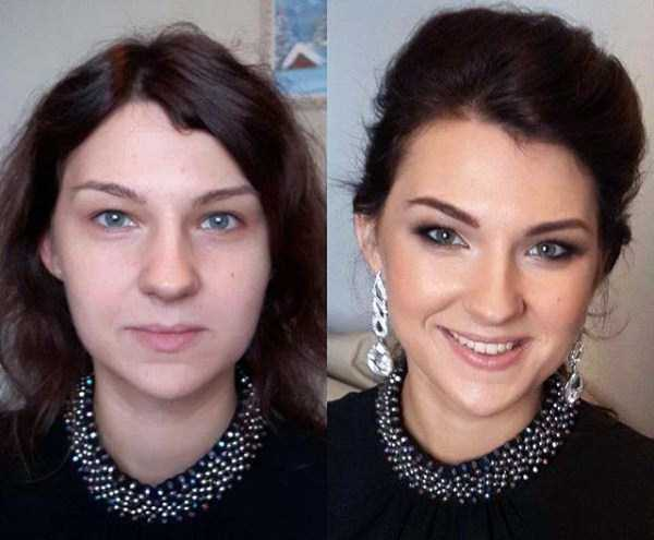 ordinary-girls-before-after-makeup (8)