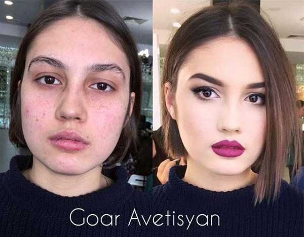 ordinary-girls-before-after-makeup (9)