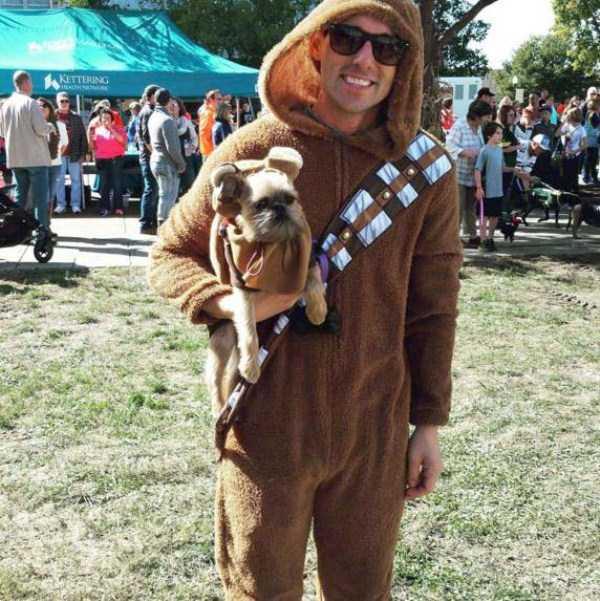 pets-in-halloween-costumes (5)
