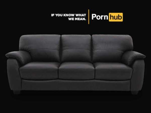 pornhub-advertisments (23)
