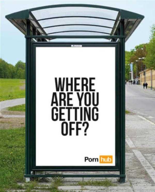 pornhub-advertisments (9)