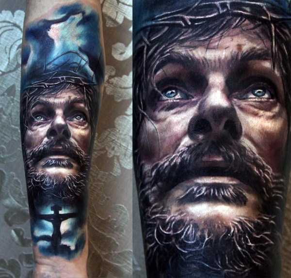 portrait-realistic-tattoos (1)