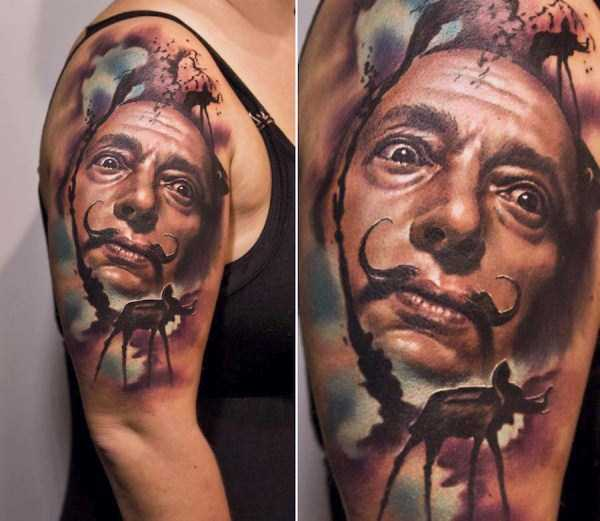 portrait-realistic-tattoos (10)