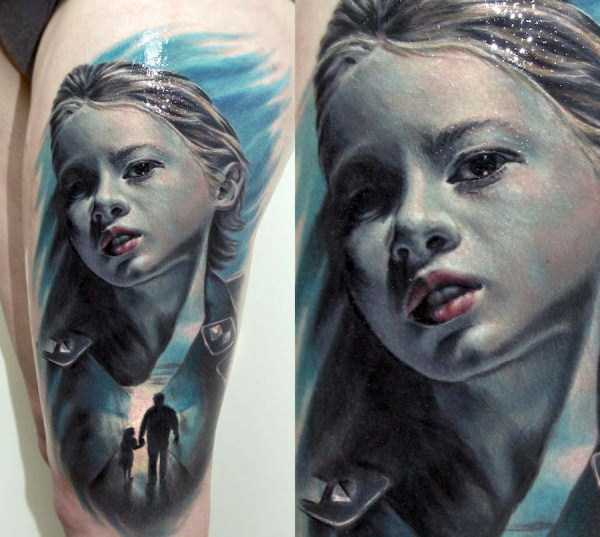 portrait-realistic-tattoos (11)
