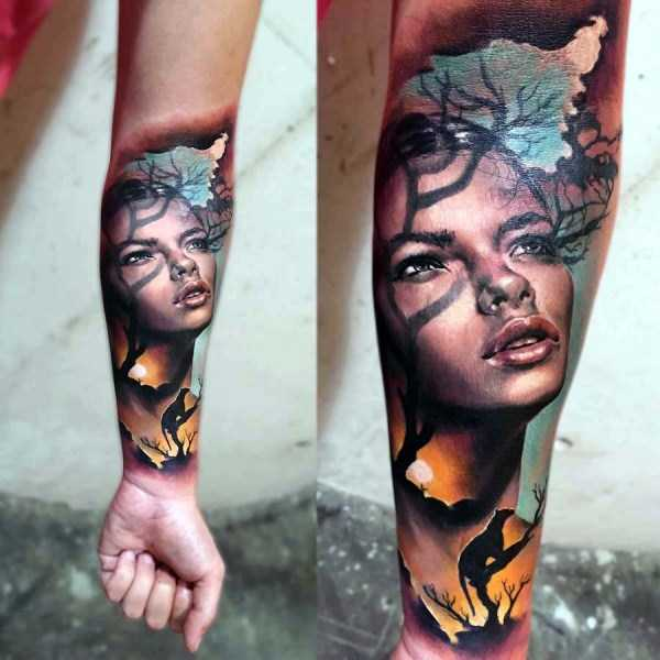 portrait-realistic-tattoos (12)