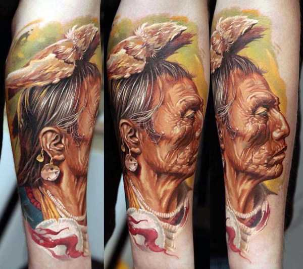 portrait-realistic-tattoos (14)