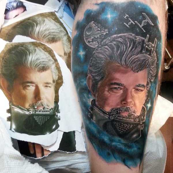 portrait-realistic-tattoos (17)