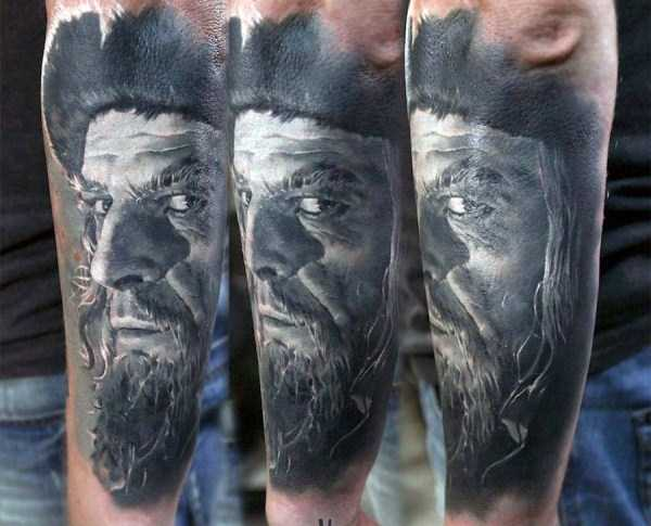 portrait-realistic-tattoos (28)