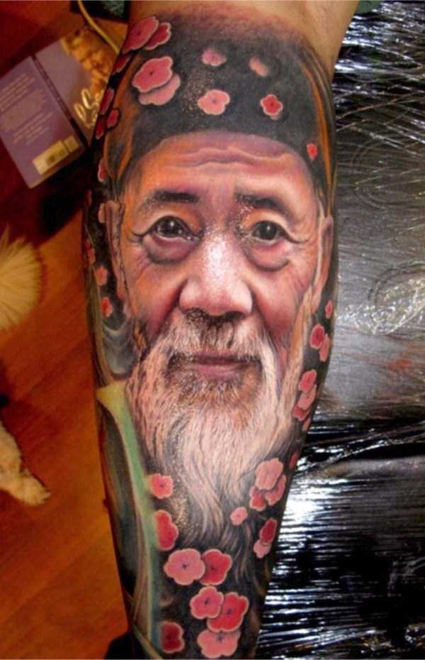 portrait-realistic-tattoos (4)
