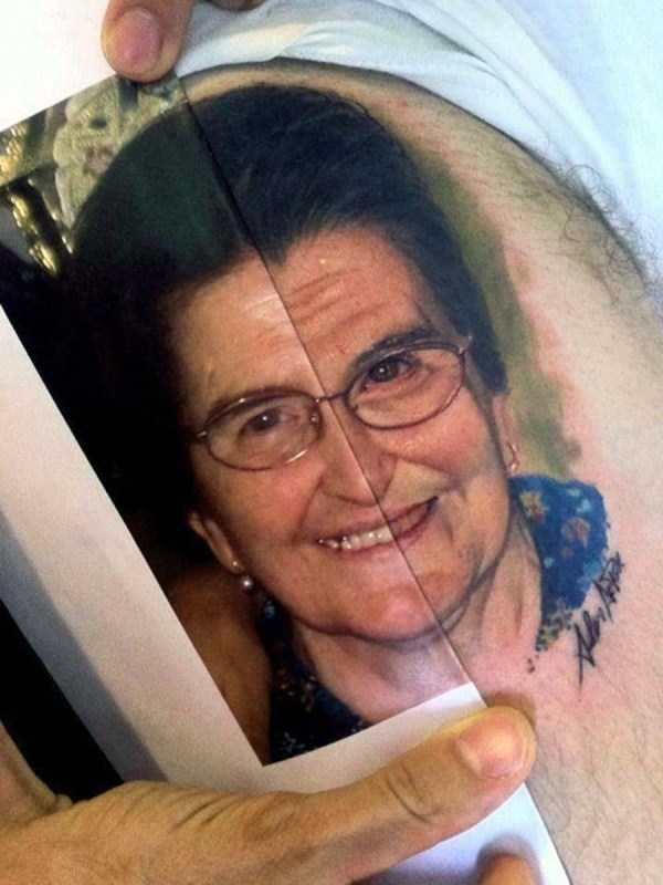 portrait-realistic-tattoos (6)