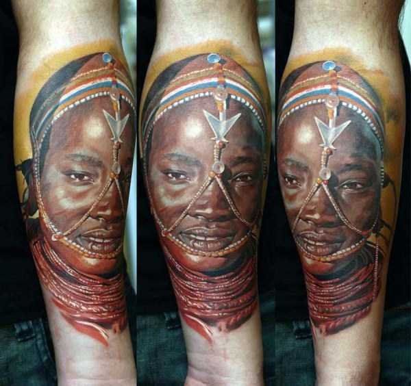 portrait-realistic-tattoos (9)
