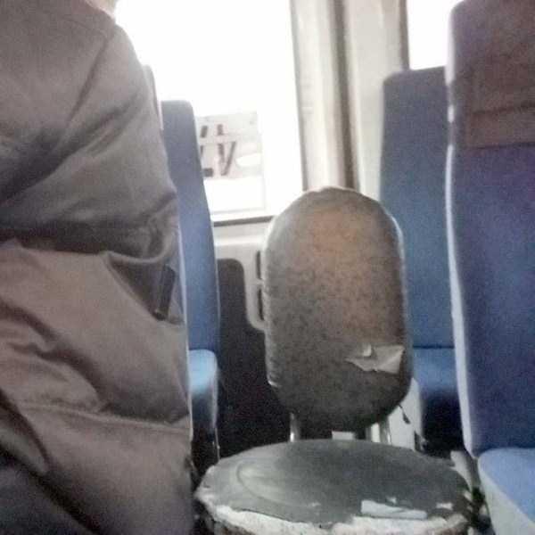 public-transportation-in-russia (11)