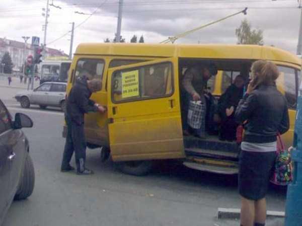 public-transportation-in-russia (13)