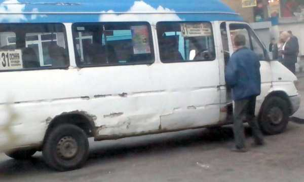 public-transportation-in-russia (16)
