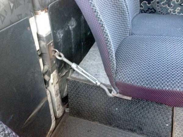 public-transportation-in-russia (17)