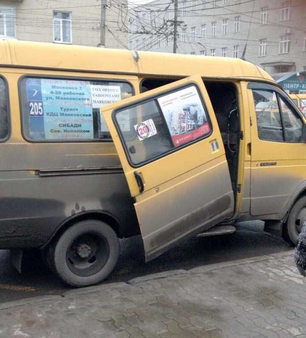 public-transportation-in-russia (25)