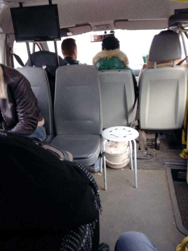 public-transportation-in-russia (26)