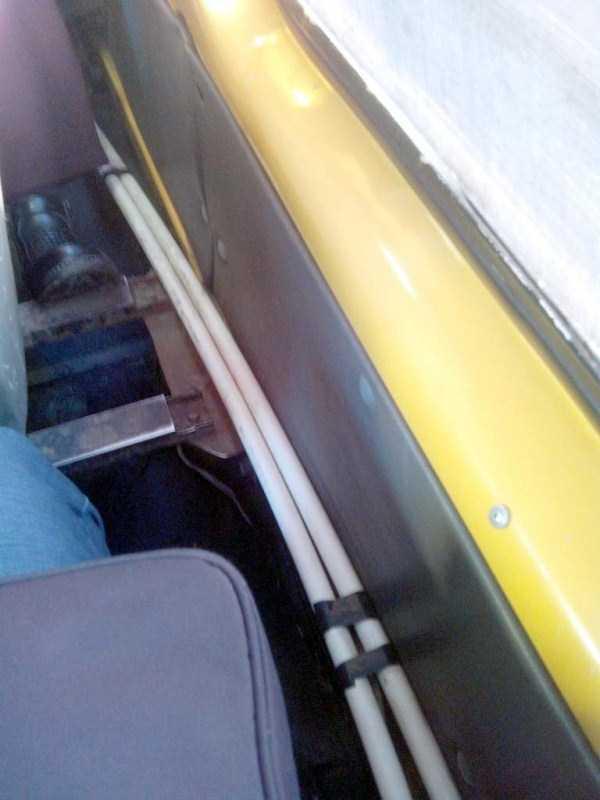 public-transportation-in-russia (27)