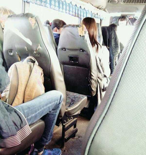 public-transportation-in-russia (3)