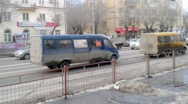 public-transportation-in-russia (30)