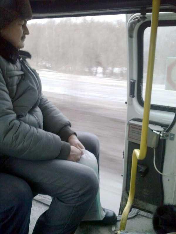 public-transportation-in-russia (35)