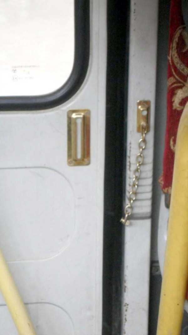 public-transportation-in-russia (38)