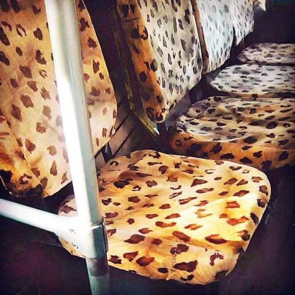 public-transportation-in-russia (5)