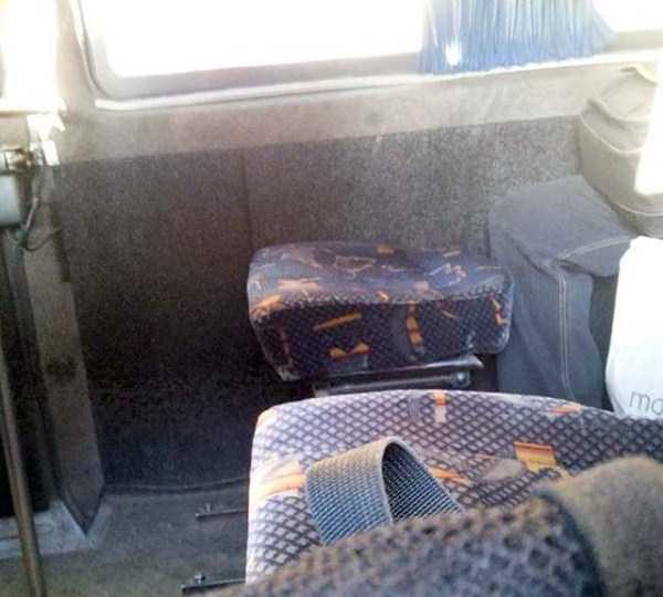 public-transportation-in-russia (6)
