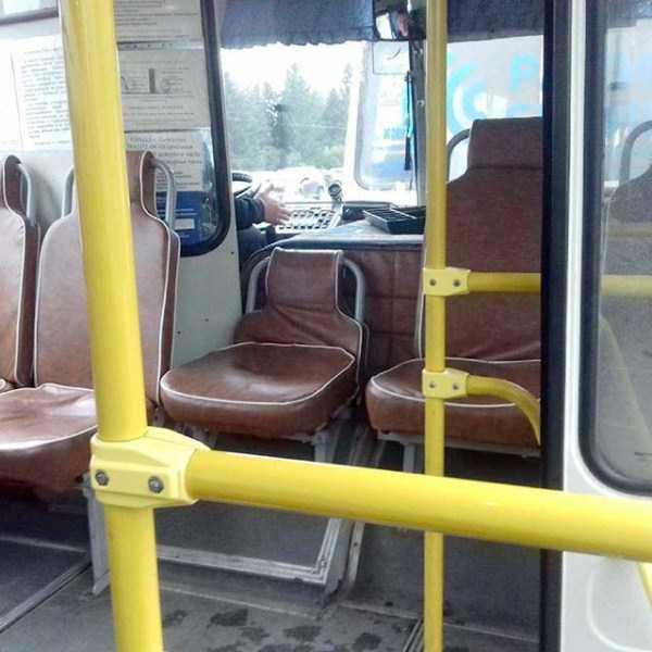 public-transportation-in-russia (8)