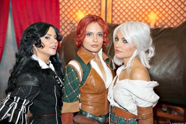 russian-cosplayers (1)