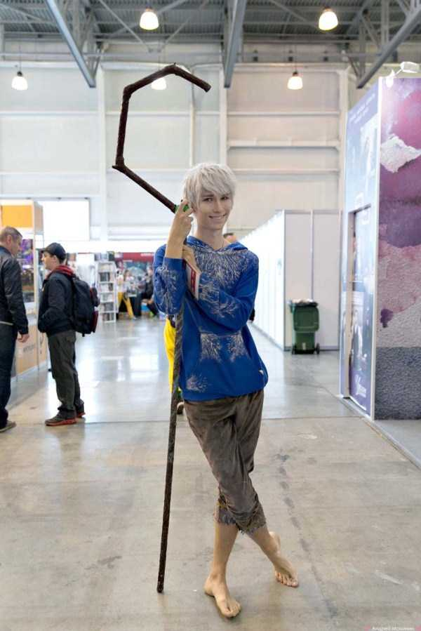 russian-cosplayers (10)